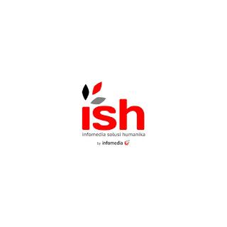 Lowongan Kerja PT. Infomedia Solusi Humanika Terbaru