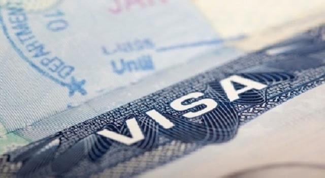 الإمارات تمنح تأشيرة سياحية مشروطة للسوريين؟؟
