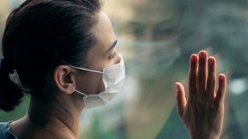 Pandemide ruhsal sağlığınızı korumanın 10 püf noktası!