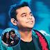 A R Rahman Masakali 2.0 रीमेक पर भड़के, कहा 'आप लोग...'