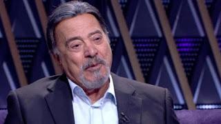 Goodbye Youssef Shaaban وداعا يوسف شعبان