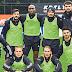 İşte Beşiktaş'ın Galatasaray maçı muhtemel 11'i