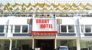 Grant Hotel Subang, Hotel Bintang 3 Murah 300.000