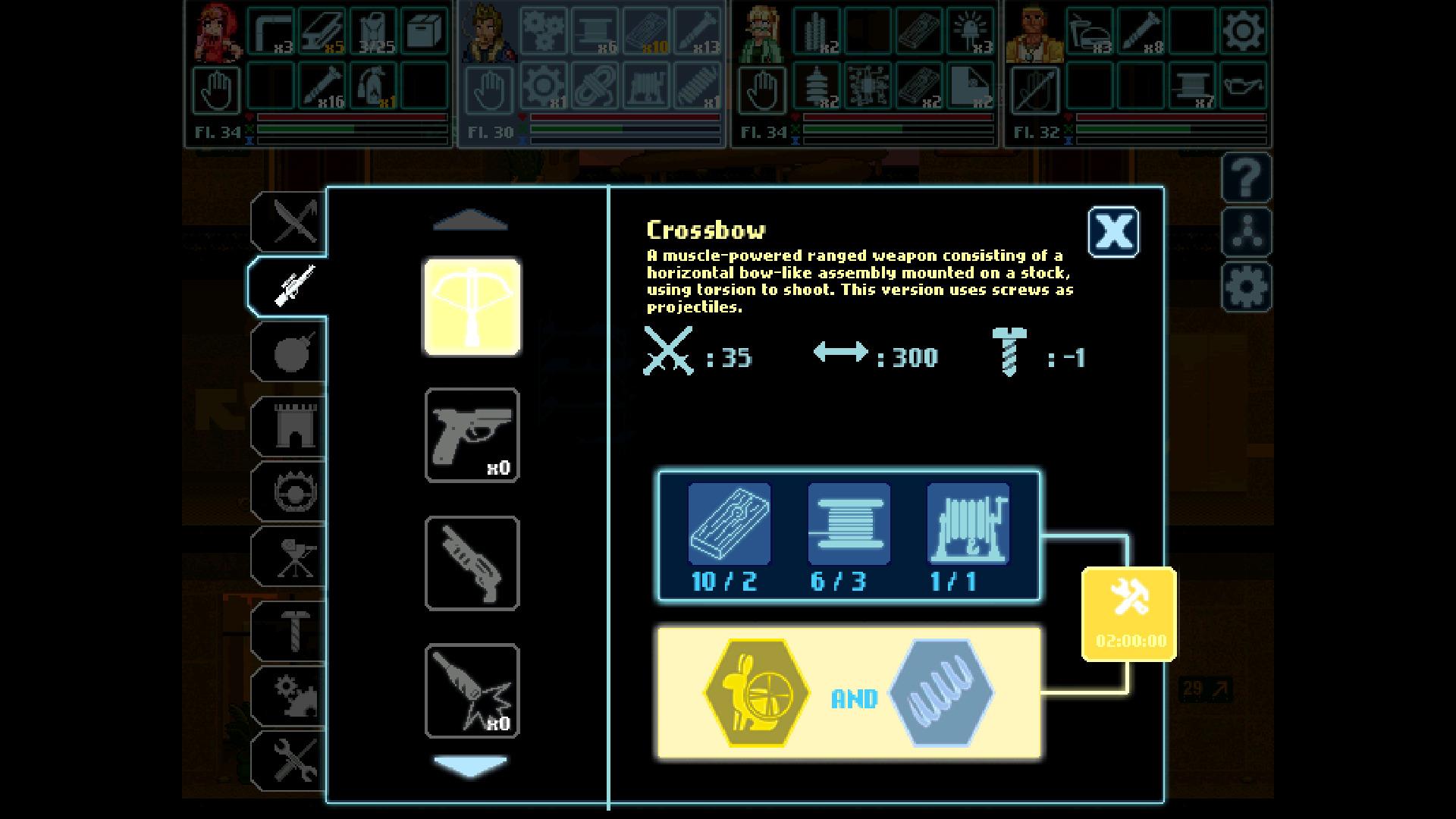 highriser-pc-screenshot-3