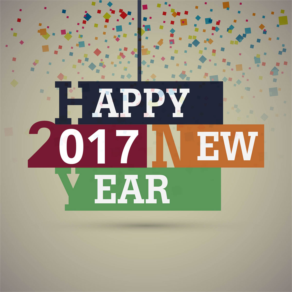 Happy New Year 2017 Images In Punjabi
