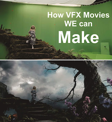 https://www.artistogram.in/2019/12/how-vfx-movie-shots-are-made-in-india.html