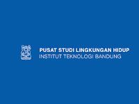 Lowongan Pusat Studi Lingkungan Hidup ITB