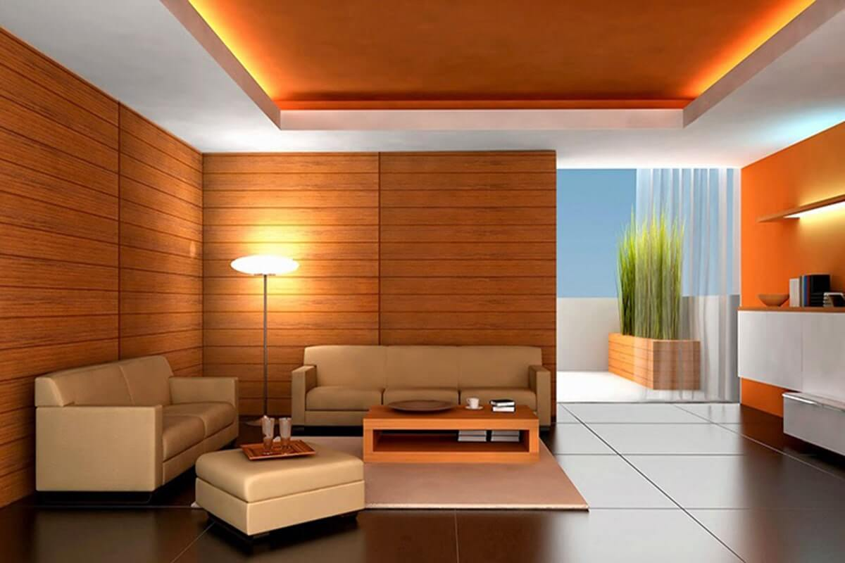 Phòng khách tnr goldmark city
