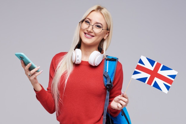 Learn to speak English: tips to improve your level