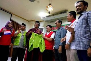 PKB cabang Jakarta Selatan