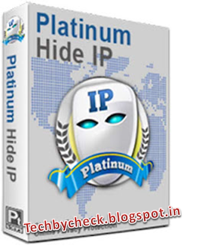 Hide My IP Review | TheHonestReviews