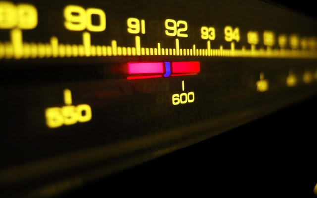 francisco perez yoma radio celular