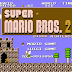 Super Mario Bros.: The Lost Levels Review