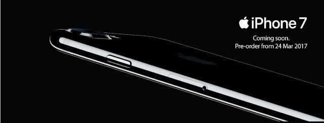 iphone-7-resmi-indonesia