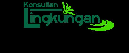 Jasa Konsultan Lingkungan, Andalalin, SKRK, Drainase, SLF Sertifikat Laik Fungsi, AMDAL, UKL UPL