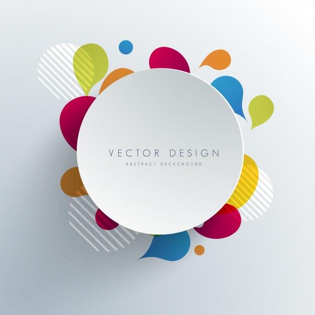 خلفيات للتصميم 2019 خلفيات فوتوشوب للتصميم Hd مصراوى الشامل