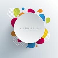 خلفيات للتصميم 2018 خلفيات فوتوشوب للتصميم hd