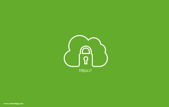 Alasan Kenapa Harus Beralih dari HTTP ke HTTPS