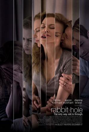 Nonton Rabbit Hole (2010)