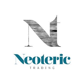 Neoteric Tranding Membuka Lowongan Kerja Jepara Untuk Posisi WEB Admin (Upload Produk)