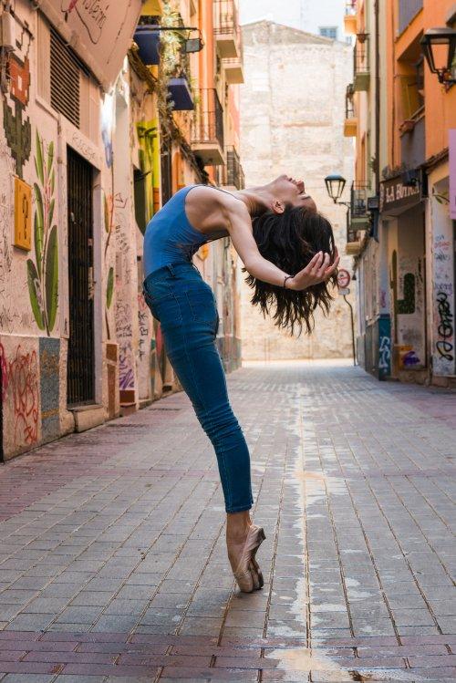 José Miguel Soler Aguas 500px arte fotografia fashion dançarinas mulheres modelos beleza balé