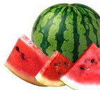 Watermelon vs erectile dysfunction (ED)?