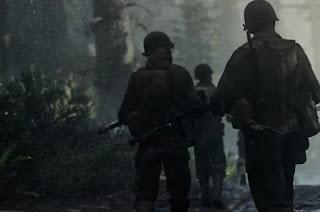 أفضل فيديوهات عن لعبة CALL OF DUTY  WWII