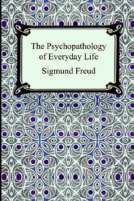 freud key ideas amazon