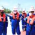 Kilang Pertamina Cilacap Segera Implementasikan Terminal LNG
