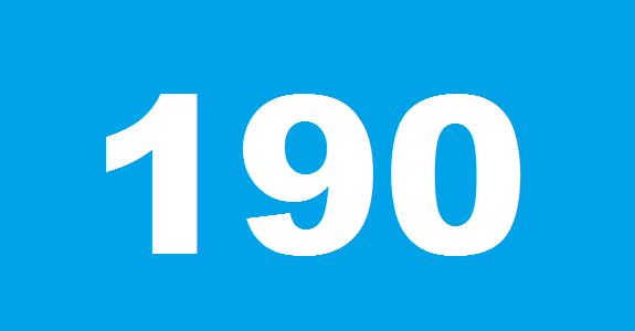 190 Devreden KDV Hesabı