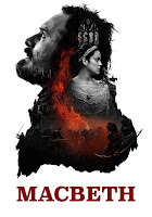 Macbeth 2015 English 720p BluRay