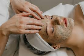 Best skincare products Australia