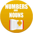 Numbers and Nouns in Spanish