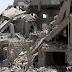 Yémen: l'ONU condamne l'attaque d'une école