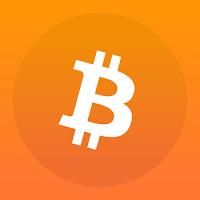http://bluedot191.bid/go.php?a_aid=5597e3bb59e73&fn=Crypto Pro Cracked.IPA