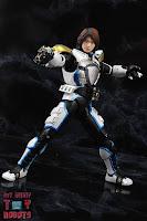 S.H. Figuarts Shinkocchou Seihou Kamen Rider Ixa 57