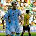 Argentina có trận giao hữu đáng nhớ thành công ngoài mong đợi