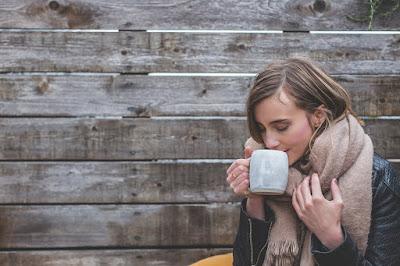 bahaya kafein, bahaya kopi, kafein, kecanduan kafein, kecanduan kopi, kesehatan, kopi, penyakit,