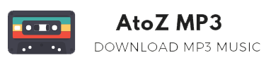 Songs Download | AtoZmp3 | AtozMp3.in | Atozmp3.Co