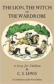 best-classic-christmas-books-for-kids