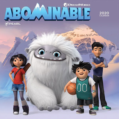 Abdominable-2019