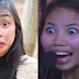 Maymay Entrata of Pinoy Big Brother Reacts On New House mate Lie Reposposa
