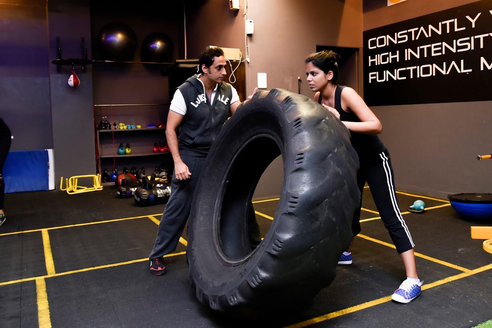 Image result for multifit gym