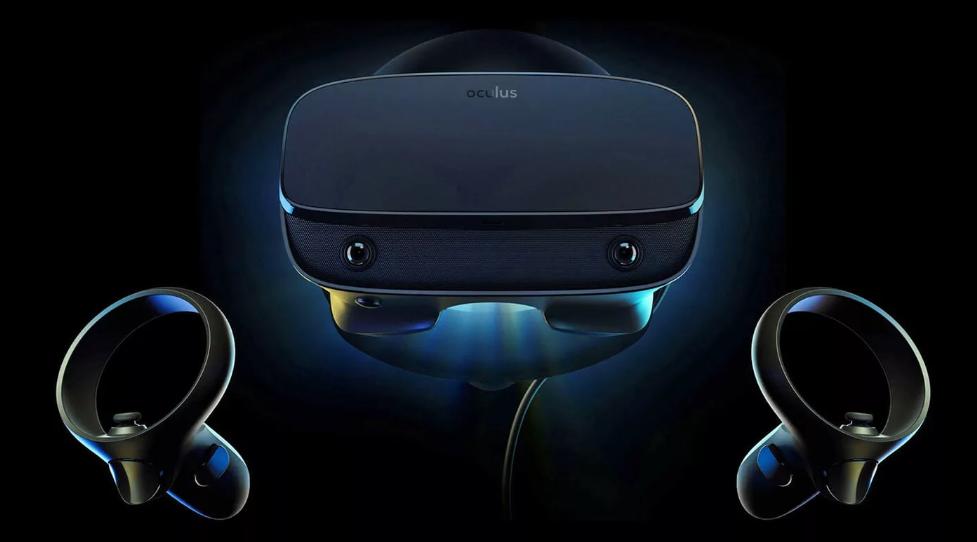 أستوديو Ready At Dawn ينضم لعائلة فيسبوك (Oculus Rift)