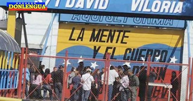 En Uribana les cobran 50$ a los presos por recibir una visita conyugal