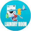 laundry in spanish