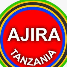 Apply Multiple Positions at CoST Tanzania, Stanbic Bank Limited, Afya Plus, DevelopmentAid Recruitment Solutions, Tangani Harvest Ltd AND Toa Nafasi Project Tanzania