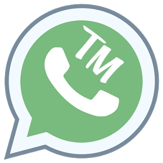 Tmwhatsapp V5 1 Apk Latest Version Download Mods Whatsapp