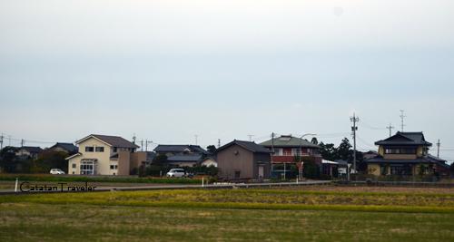 Kamar Tidur Jepang Sederhana  catatan traveler menilik rumah di jepang sederhana dalam