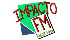 FM Impacto 96.5